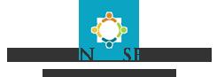 nm human services department logo